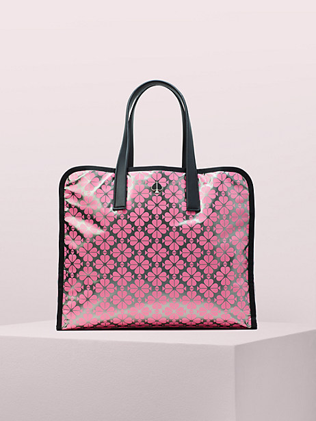 morley large tote by kate spade new york