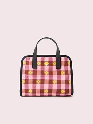 morley medium tote by kate spade new york non-hover view