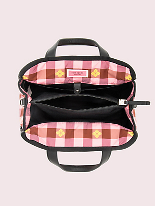 morley medium tote by kate spade new york hover view