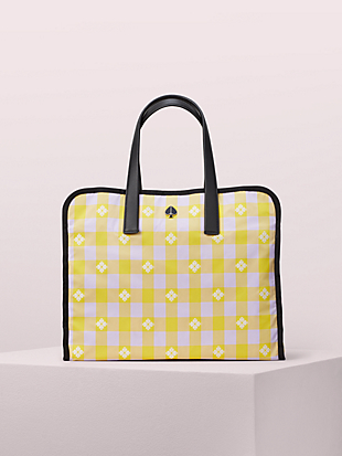 morley large tote by kate spade new york non-hover view