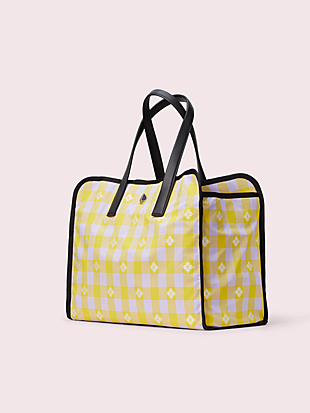 morley large tote by kate spade new york hover view
