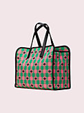 morley large tote, , s7productThumbnail