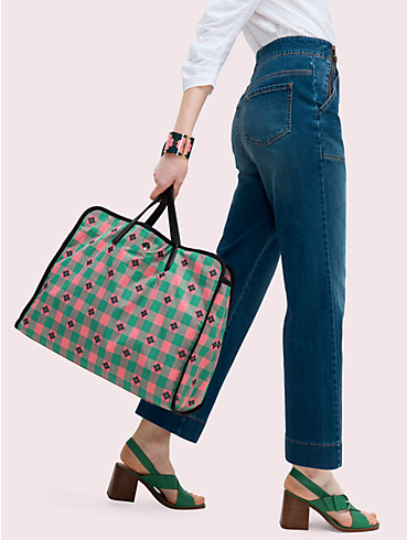 morley extra large tote, , rr_productgrid