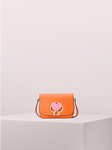 nicola twistlock small shoulder bag , , rr_productgrid