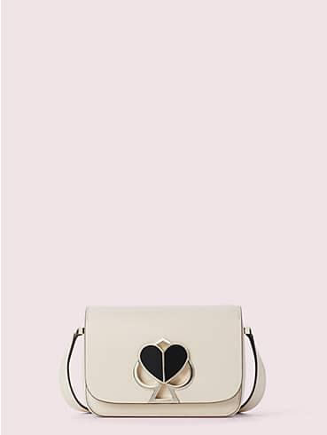 nicola twistlock small flap shoulder bag, , rr_productgrid