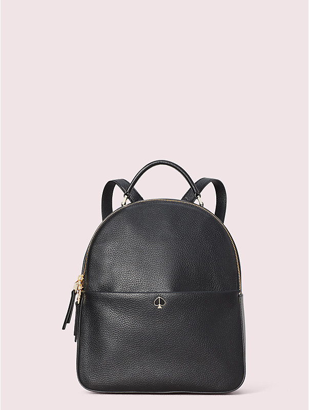 polly medium backpack , , rr_large