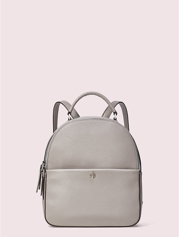 polly medium backpack, , rr_large