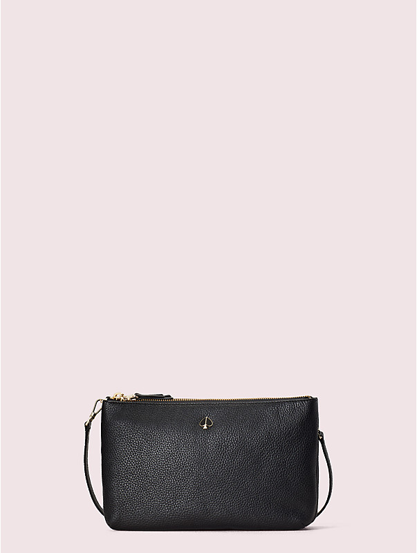 polly medium double gusset crossbody, , rr_large