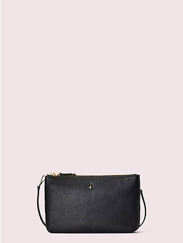 polly medium double gusset crossbody, , rr_productgrid