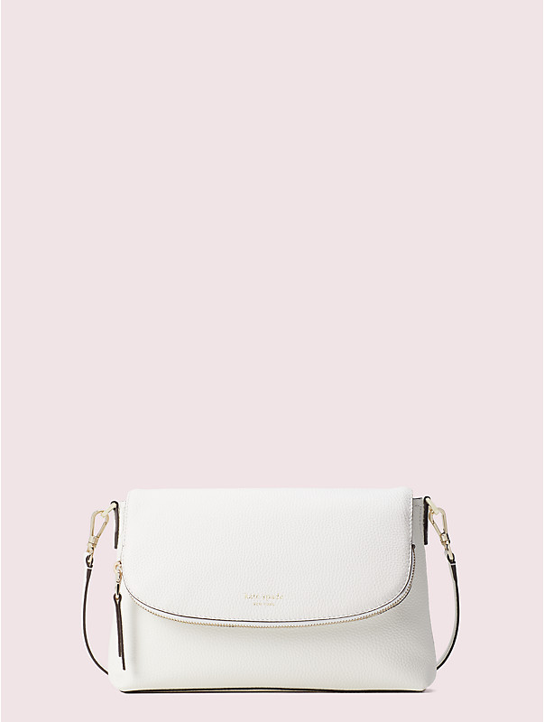 polly large convertible crossbody, , rr_large