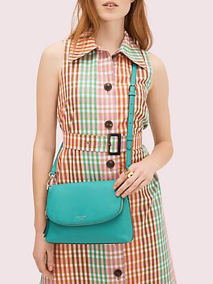 polly large convertible crossbody by kate spade new york hover view
