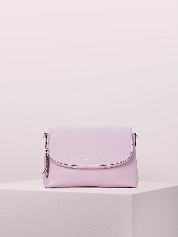polly large convertible crossbody , , rr_large