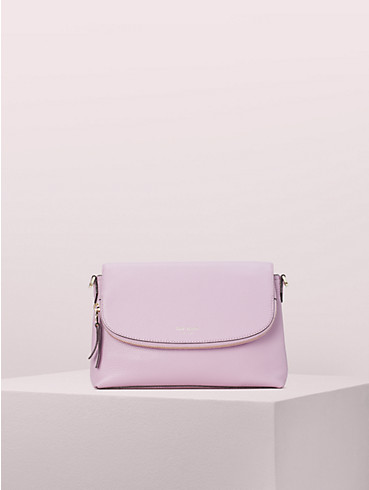 polly large convertible crossbody, , rr_productgrid