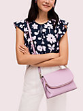polly large convertible crossbody , , s7productThumbnail