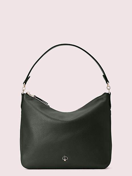 polly medium convertible shoulder bag by kate spade new york