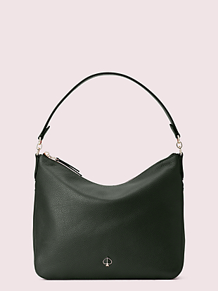 polly medium convertible shoulder bag by kate spade new york non-hover view