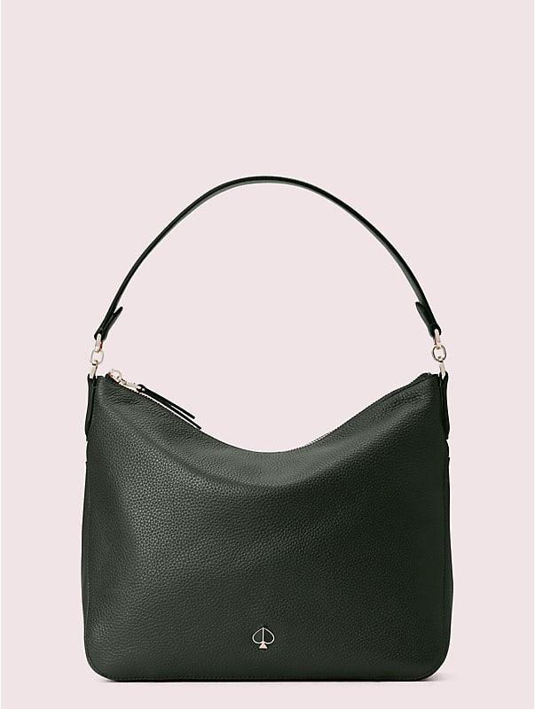 polly medium shoulder bag, , rr_large