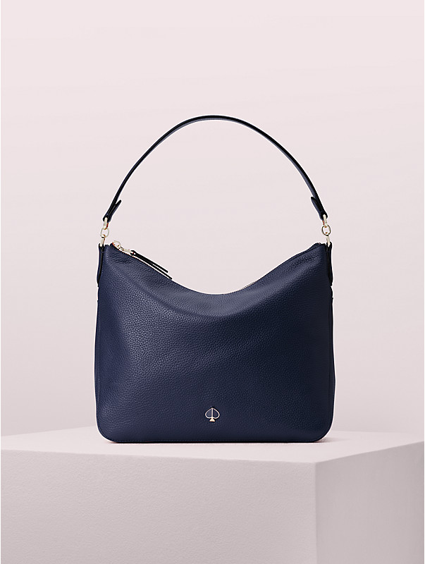 polly medium shoulder bag, , rr_large