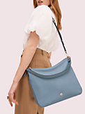 polly medium shoulder bag, , s7productThumbnail