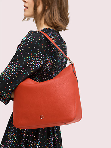 polly medium shoulder bag, , rr_productgrid