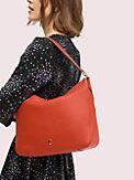 polly medium shoulder bag, , s7productThumbnail