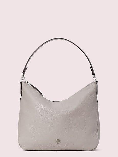 Katespade Polly Medium Convertible Shoulder Bag