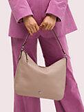 polly medium convertible shoulder bag, , s7productThumbnail