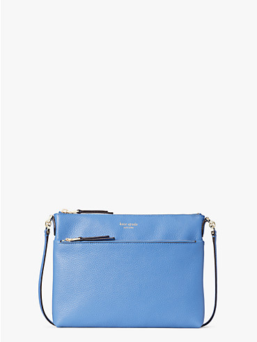 polly medium crossbody, , rr_productgrid