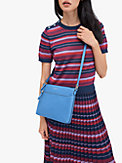 polly medium crossbody, , s7productThumbnail