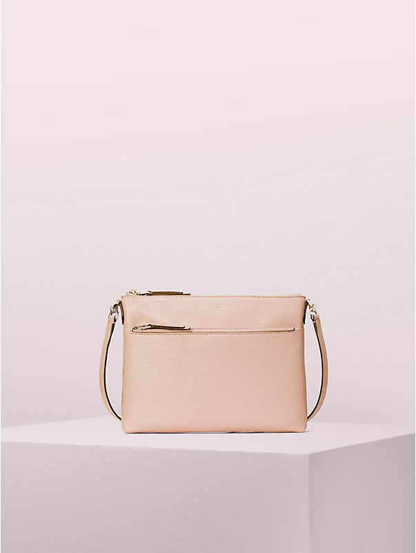 polly medium crossbody, , rr_large