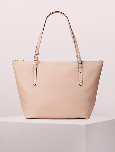 polly large tote, , rr_productgrid