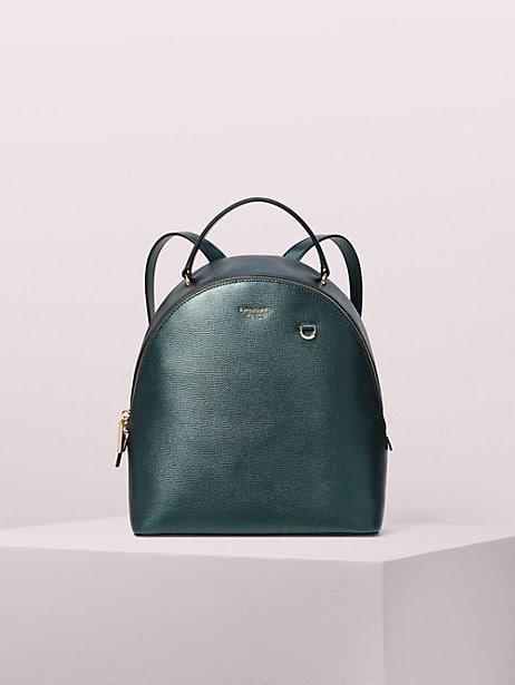 sylvia medium backpack by kate spade new york