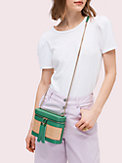 rose small convertible crossbody, , s7productThumbnail