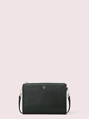 andi medium crossbody by kate spade new york non-hover view