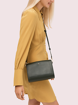 andi medium crossbody by kate spade new york hover view