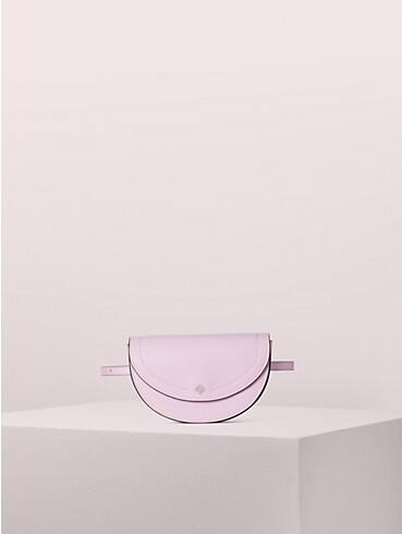 andi small half moon belt bag, , rr_productgrid