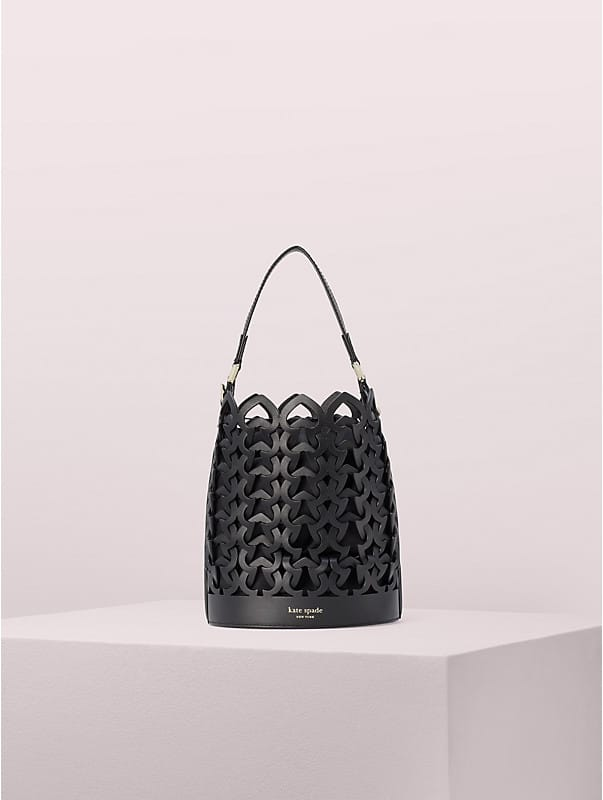 dorie small bucket bag , , rr_large