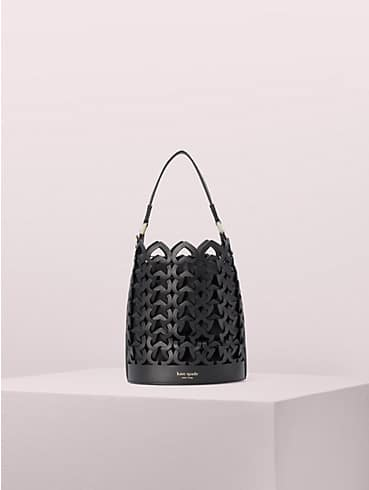dorie small bucket bag , , rr_productgrid