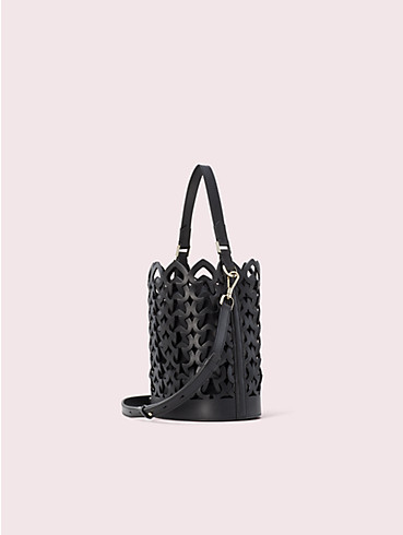 dorie small bucket bag , , rr_productgrid