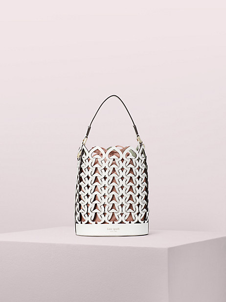 dorie small bucket bag by kate spade new york