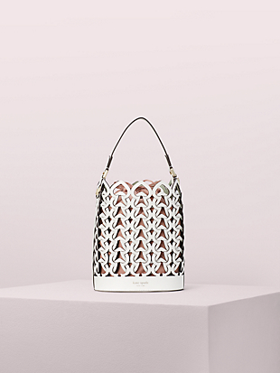 dorie small bucket bag by kate spade new york non-hover view