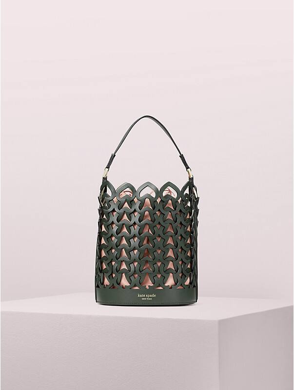 dorie small bucket bag, , rr_large