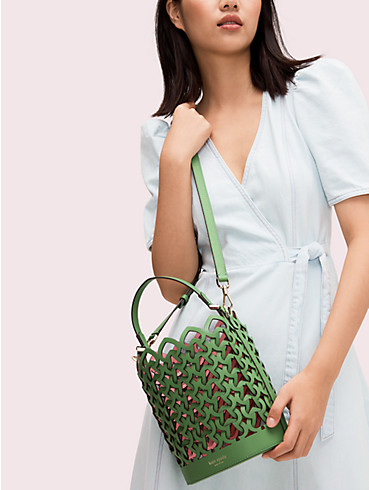 dorie small bucket bag, , rr_productgrid