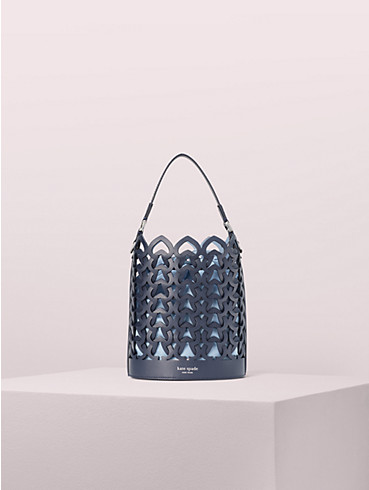 dorie small bucket bag, , rr_productgrid