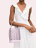 dorie small bucket bag , , s7productThumbnail