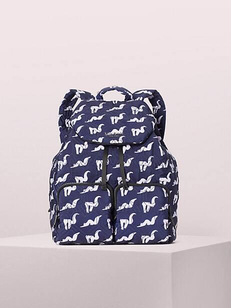 jayne large backpack by kate spade new york