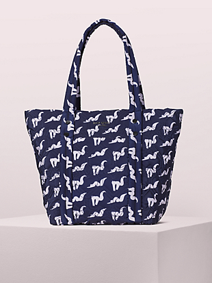 jayne medium east west tote by kate spade new york non-hover view