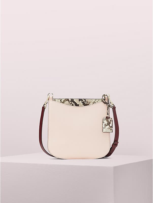 margaux snake large crossbody, , rr_large