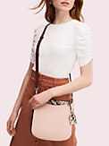margaux snake large crossbody, , s7productThumbnail