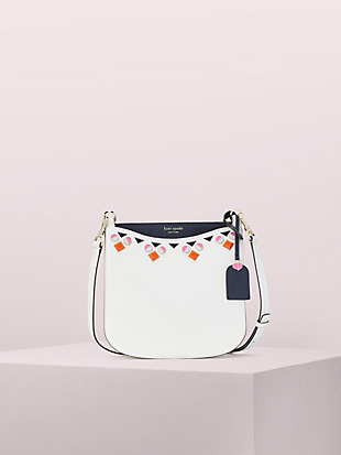margaux jeweled large crossbody by kate spade new york non-hover view